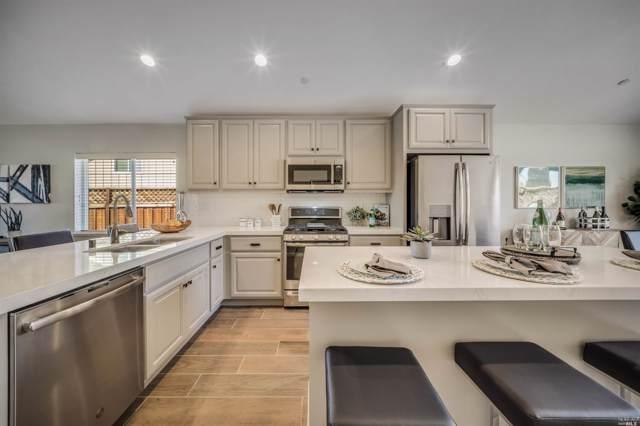 1519 Amanda Place, Santa Rosa, CA 95403 (#22000782) :: W Real Estate | Luxury Team