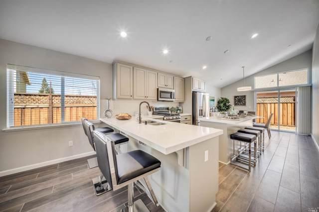 1690 Kerry Lane, Santa Rosa, CA 95403 (#22000785) :: W Real Estate | Luxury Team
