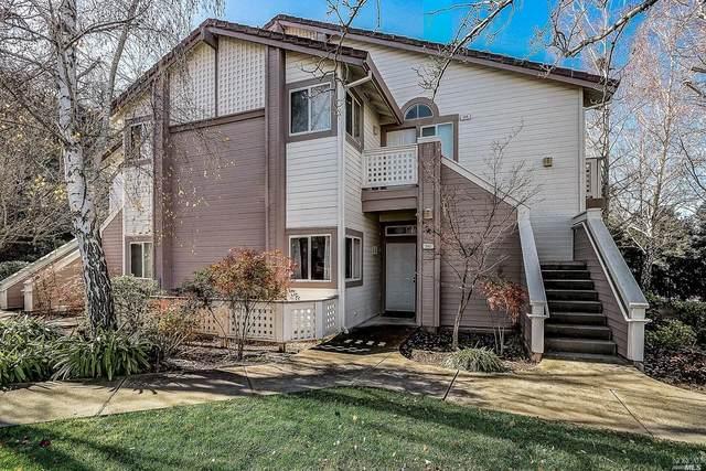 340 Sorrento Court, Hercules, CA 94547 (#22000860) :: Rapisarda Real Estate