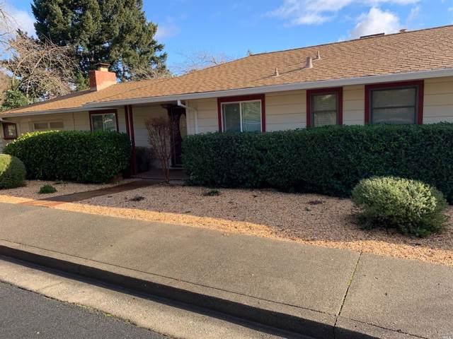 800 Brown Street, Healdsburg, CA 95448 (#22000925) :: RE/MAX GOLD