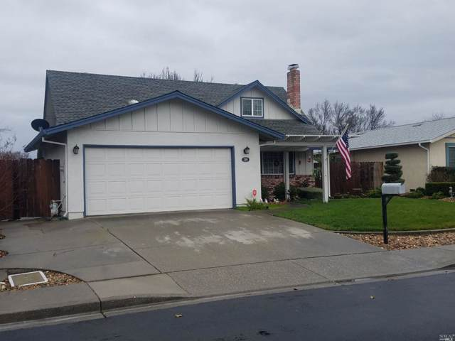 196 Stanley Court, Vacaville, CA 95687 (#22000926) :: Rapisarda Real Estate
