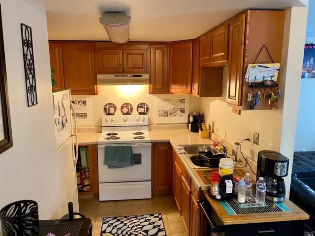 88 El Toro Court, Fairfield, CA 94533 (#22000940) :: Rapisarda Real Estate