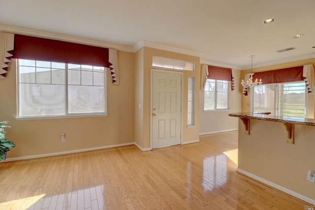 361 Edgewood Drive, Rio Vista, CA 94571 (#22000968) :: Rapisarda Real Estate