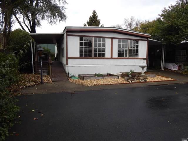 460 E Gobbi Street #53, Ukiah, CA 95482 (#22000989) :: RE/MAX GOLD