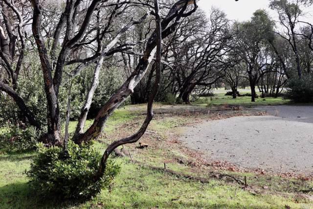2716 Rollo Road, Santa Rosa, CA 95404 (#22001016) :: Intero Real Estate Services