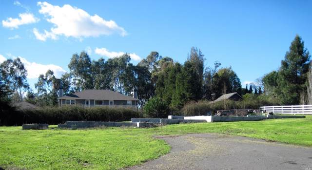 Penngrove, CA 94951 :: RE/MAX GOLD