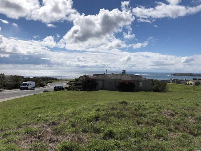 20670 Heron Drive #02, Bodega Bay, CA 94923 (#22001112) :: Intero Real Estate Services
