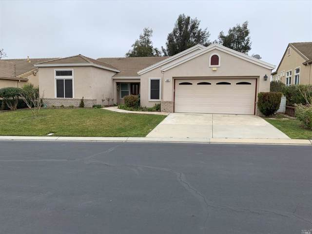 459 Cedar Ridge Drive, Rio Vista, CA 94571 (#22001133) :: RE/MAX GOLD