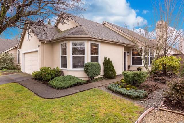 856 Patti Page Court, Windsor, CA 95492 (#22001150) :: Rapisarda Real Estate