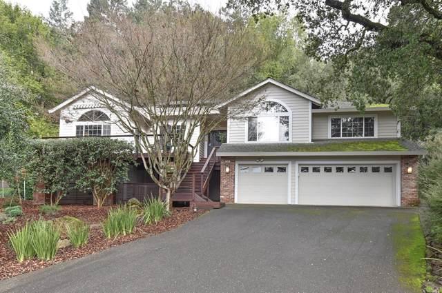 3546 Happy Valley Road, Santa Rosa, CA 95404 (#22001154) :: W Real Estate | Luxury Team