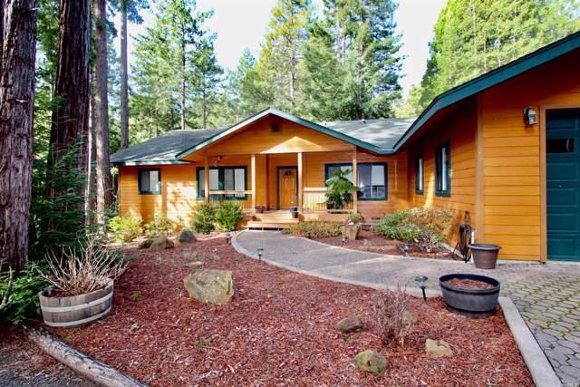 22095 Gordon Court, Timber Cove, CA 95450 (#22001160) :: Rapisarda Real Estate
