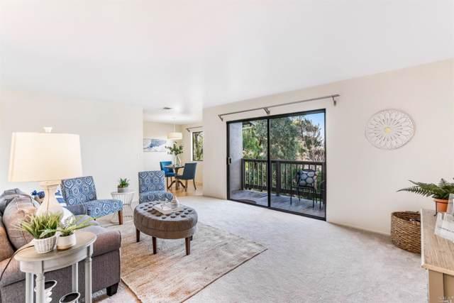 900 Cambridge Drive #176, Benicia, CA 94510 (#22001168) :: Lisa Perotti | Zephyr Real Estate
