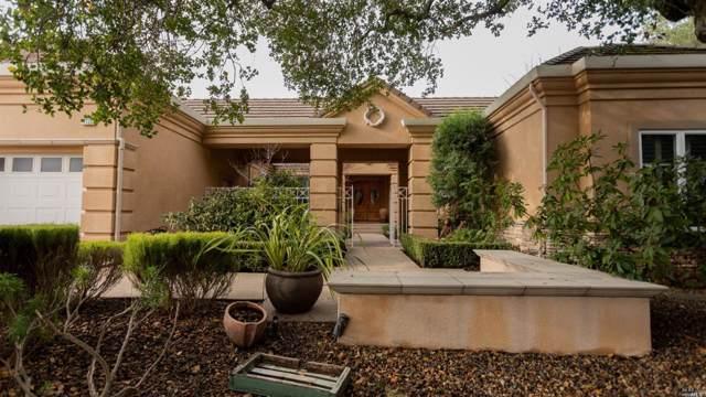 1125 Castle Oaks Drive, Napa, CA 94558 (#22001187) :: W Real Estate   Luxury Team