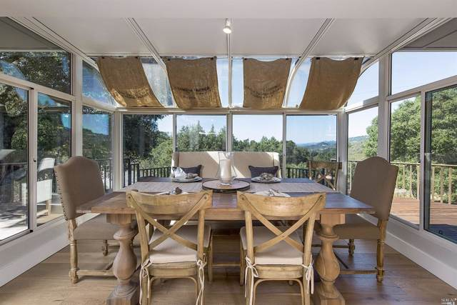 1180 Deer Park Road, Angwin, CA 94508 (#22001199) :: Rapisarda Real Estate