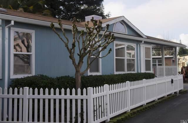 97 Kennedy Lane #12, Healdsburg, CA 95448 (#22001205) :: Lisa Perotti   Zephyr Real Estate