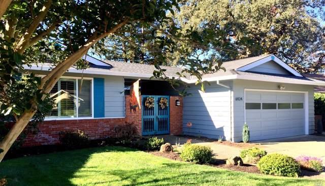 6924 Fairfield Drive, Santa Rosa, CA 95409 (#22001212) :: Lisa Perotti | Zephyr Real Estate