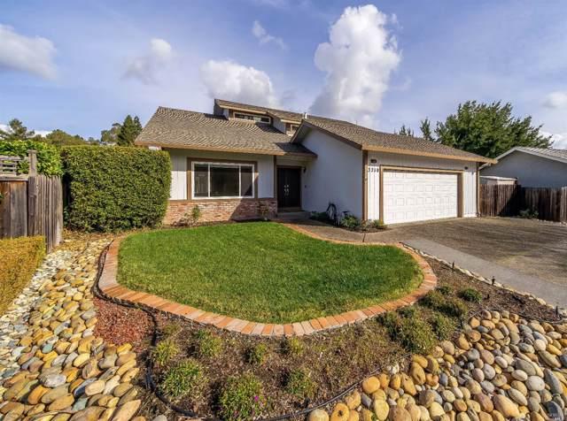 3210 Buckeye Court, Napa, CA 94558 (#22001246) :: W Real Estate   Luxury Team