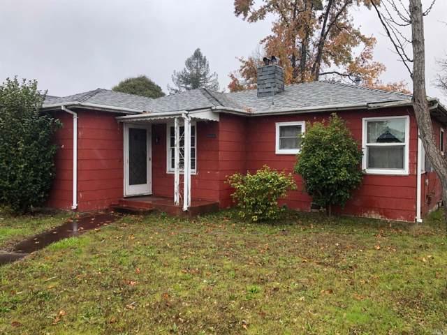 1103 Corby Avenue, Santa Rosa, CA 95407 (#22001249) :: Rapisarda Real Estate