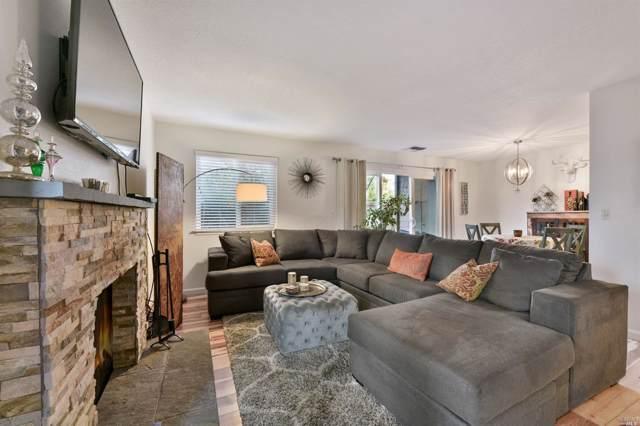 785 W Spain Street, Sonoma, CA 95476 (#22001269) :: Lisa Perotti | Zephyr Real Estate