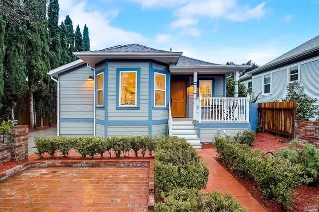 1423 G Street, Napa, CA 94559 (#22001271) :: Intero Real Estate Services