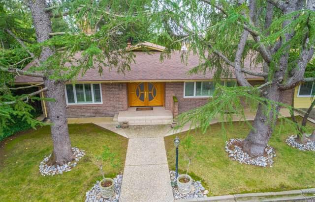 3195 Dover Avenue, Fairfield, CA 94533 (#22001287) :: Zephyr Real Estate