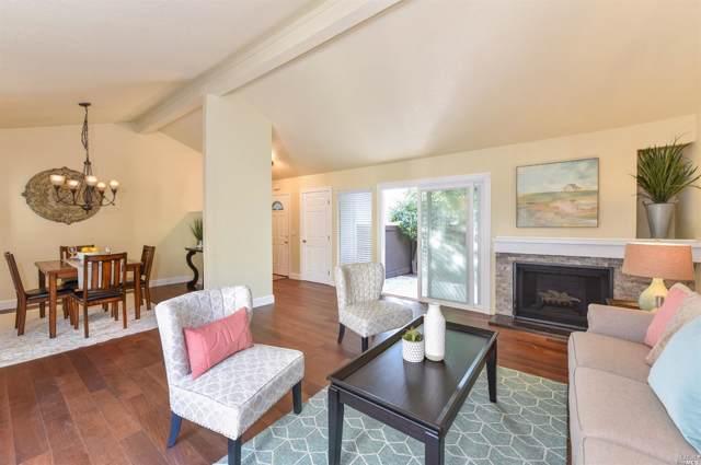 2356 Clay Street, Napa, CA 94559 (#22001294) :: W Real Estate   Luxury Team