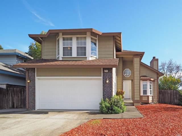 2010 Seville Street, Santa Rosa, CA 95403 (#22001297) :: Intero Real Estate Services
