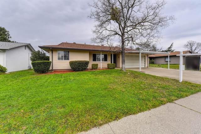 10805 Ambassador Drive, Rancho Cordova, CA 95670 (#22001370) :: Zephyr Real Estate
