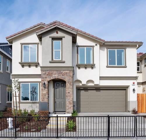 1966 Elijah Street, Fairfield, CA 94533 (#22001373) :: Zephyr Real Estate