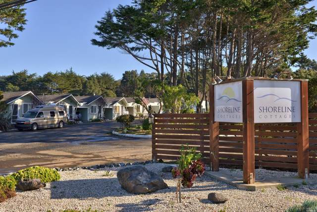 18725 N Highway 1, Fort Bragg, CA  (#22001426) :: Intero Real Estate Services