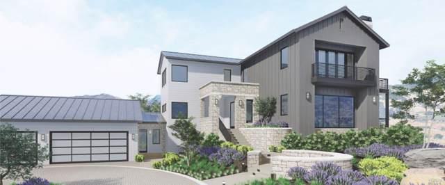 3957 Rincon Ridge Drive, Santa Rosa, CA 95404 (#22001446) :: W Real Estate | Luxury Team