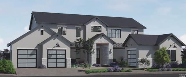 3654 Bellagio Court, Santa Rosa, CA 95404 (#22001454) :: W Real Estate | Luxury Team