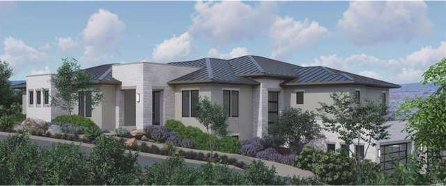 3856 Royal Manor Place, Santa Rosa, CA 95404 (#22001462) :: W Real Estate | Luxury Team