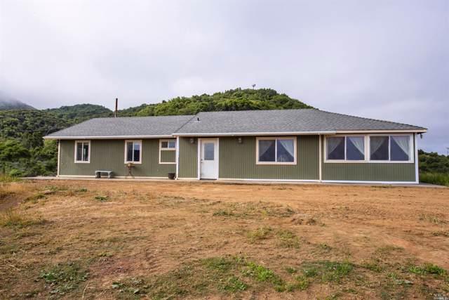 6900 State Highway 128, Napa, CA 94558 (#22001465) :: Rapisarda Real Estate