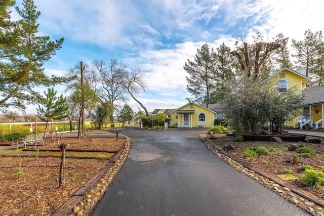 6880 Day Road, Windsor, CA 95492 (#22001493) :: Rapisarda Real Estate