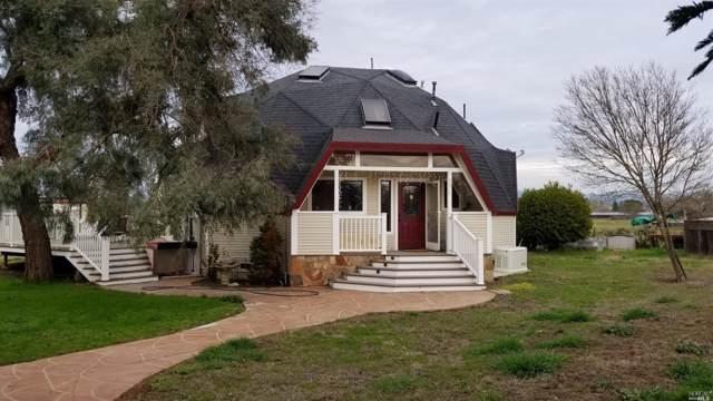 2615 Alton Lane, Santa Rosa, CA 95403 (#22001520) :: W Real Estate | Luxury Team