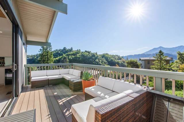 70 Essex Street, San Anselmo, CA 94960 (#22001554) :: Lisa Perotti | Zephyr Real Estate