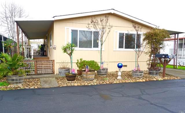 8151 D Street, Windsor, CA 95492 (#22001565) :: Lisa Perotti   Zephyr Real Estate