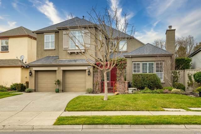 2078 Falcon Ridge Drive, Petaluma, CA 94954 (#22001588) :: W Real Estate | Luxury Team