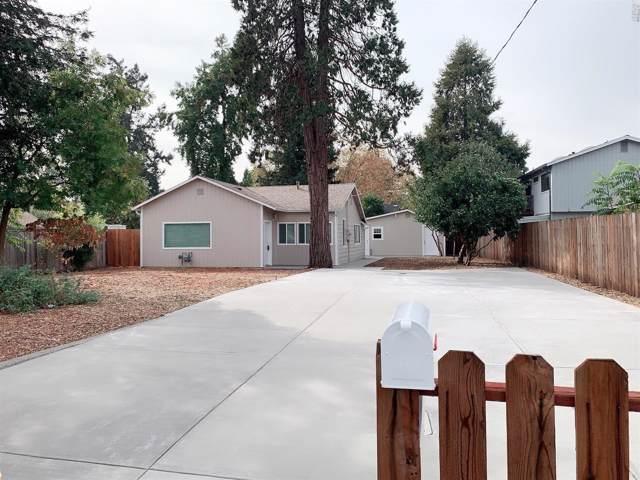 417 Macklyn Avenue, Santa Rosa, CA 95405 (#22001616) :: W Real Estate | Luxury Team