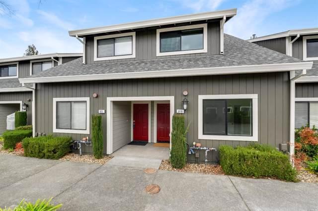 821 2nd Street W, Sonoma, CA 95476 (#22001640) :: W Real Estate | Luxury Team