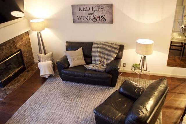 1190 Pear Tree Lane, Napa, CA 94558 (#22001643) :: Intero Real Estate Services