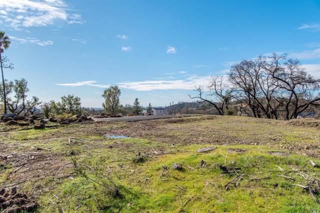 0 Redwood Hill Road, Santa Rosa, CA 95404 (#22001657) :: W Real Estate | Luxury Team