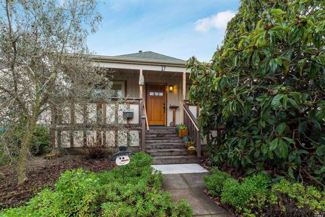 17 Webster Street, Petaluma, CA 94952 (#22001671) :: Lisa Perotti | Zephyr Real Estate