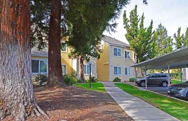 2757 Winding Lane, Antioch, CA 94531 (#22001700) :: Lisa Perotti | Zephyr Real Estate