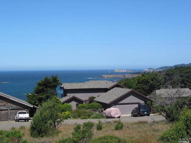 38431 Windward Court, Gualala, CA 95445 (#22001701) :: Rapisarda Real Estate