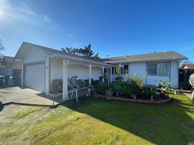 2043 Cardinal Way, Fairfield, CA 94533 (#22001715) :: Rapisarda Real Estate