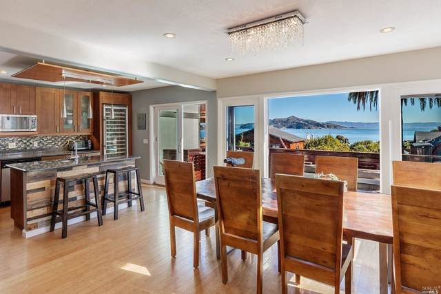 104 4th Street, Sausalito, CA 94965 (#22001722) :: Intero Real Estate Services