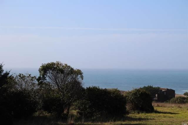 200 Whalebone Reach, The Sea Ranch, CA 95497 (#22001810) :: Lisa Perotti | Zephyr Real Estate