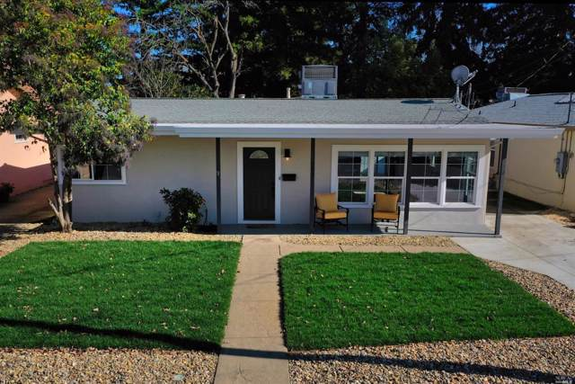 771 Almond Street, Vacaville, CA 95688 (#22001986) :: Rapisarda Real Estate
